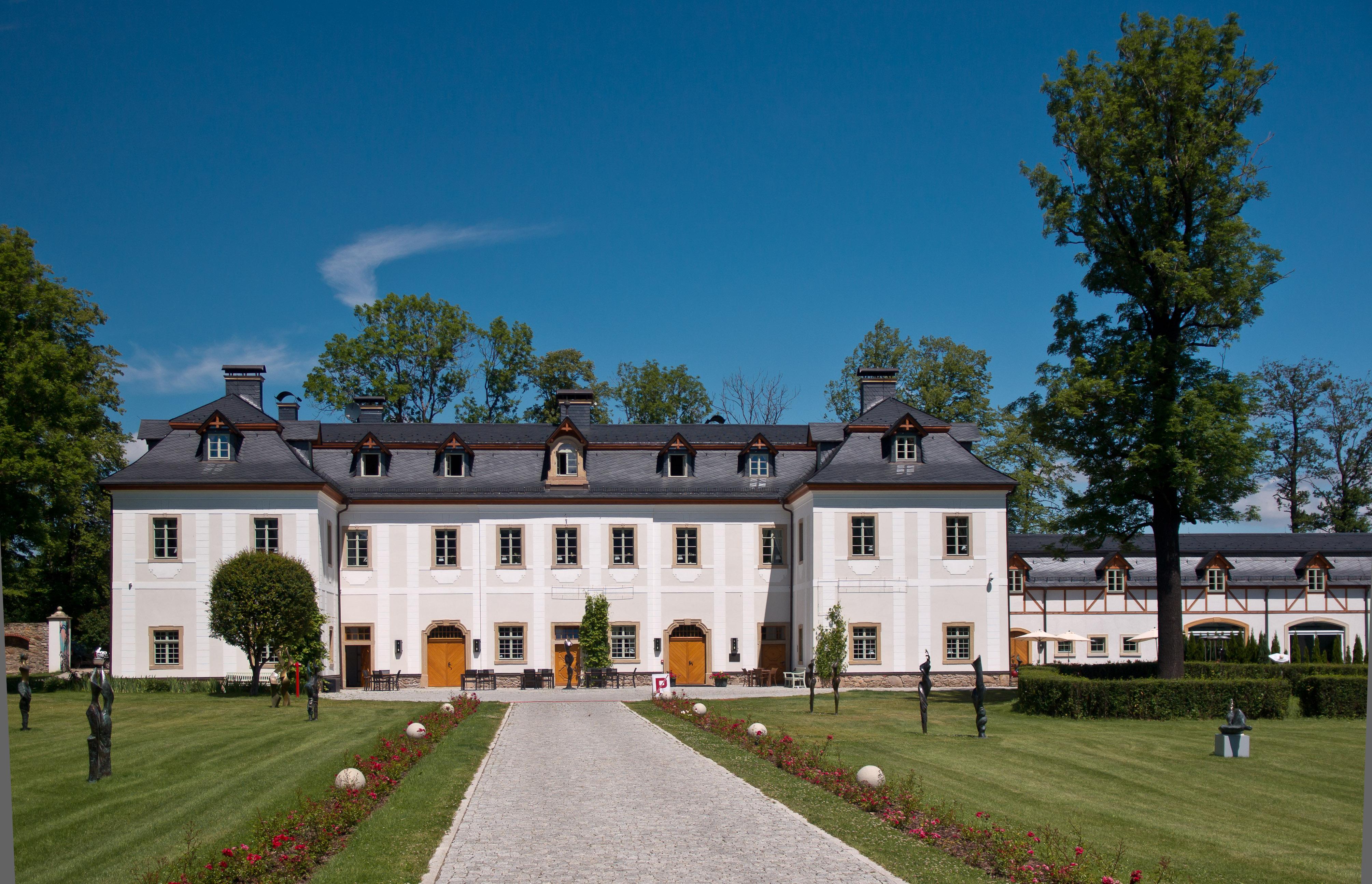 Gesundheitswoche in Wernersdorf