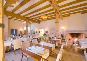 Gault&Millau zeichnet Schlossrestaurants im Hirschberger Tal aus