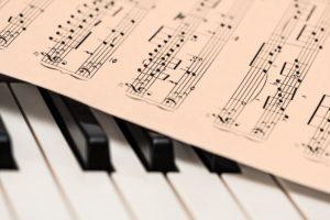 Musik im Schloss Stonsdorf
