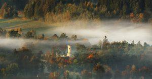 Auf Rübezahls Spuren rund um das Hirschberger Tal