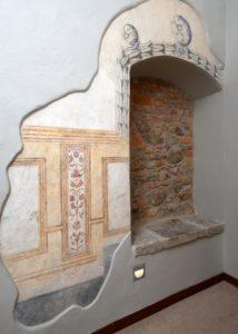 Fürstlicher Genuss auf Schloss Fischbach